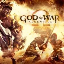 God of War: Ascension Ultimate DLC Bundle (PS3) @Playstation Store