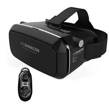 VR shinecon 21zł