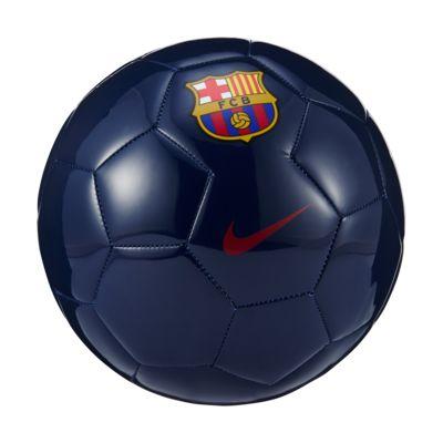 PIłka FC Barcelona lub A.S. Roma za 40,05zł @ NIKE