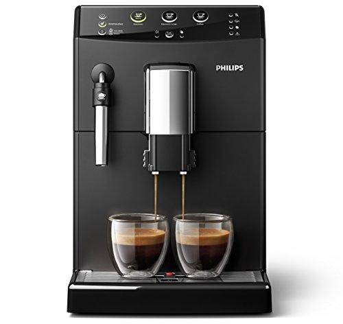 Ponownie ekspres do kawy Philips HD8827/01