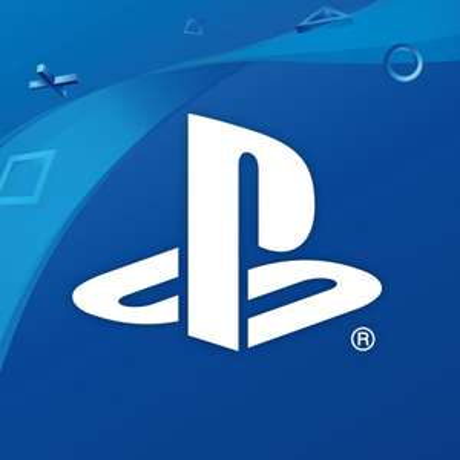 15-20 listopada, darmowy multiplayer online na Playstation 4