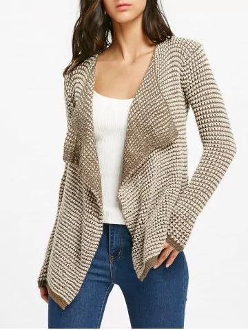 Sweter za 6.99$ zamiasto 29.63$ Rosegal