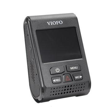 VIOFO A119 z GPS V2 @banggood