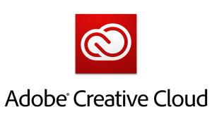 Creative Cloud - wszystkie aplikacje za ~210zł/miesiąc (Black Friday) @ Adobe