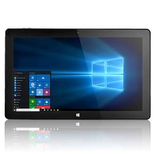 Tablet 11.6' Jumper EZpad 6 - 4/64GB Z8350 WIN10