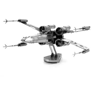 X-Wing @ GearBest 3 złote z kodem 80%OFF$1