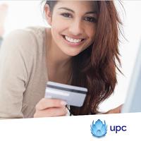Zwrot do 30 zł dla klientów UPC za automatyczne płatności kartą MasterCard
