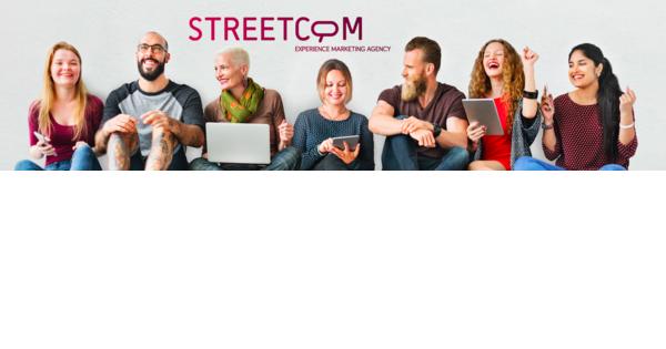 Zwrot 30 zł w Bonusway dla ambasadorów Streetcom