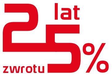 Tefal - 25% cashback na wiele artykułów