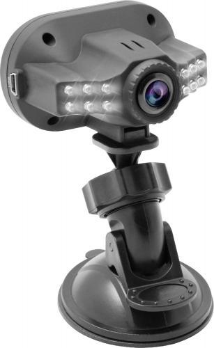Kamera samochodowa Media-Tech FullHD za 1/2 ceny + darmowa dostawa @ morele.net