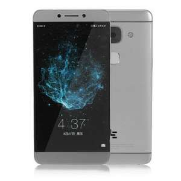 LeTV LeEco Le Max 2 X820 5.7 inch 6GB/64GB ROM Snapdragon 820 $193,19