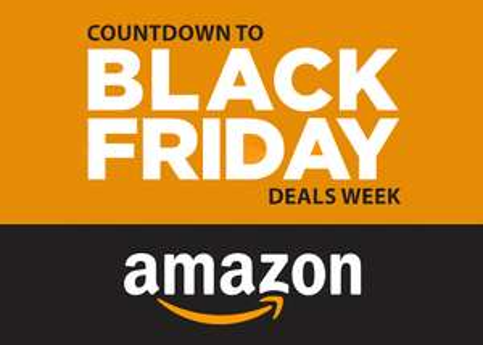 Świetne okazje w Amazon.es! Sony RX100, Philips Sonicare, LG 4K, SanDisk 128 GB