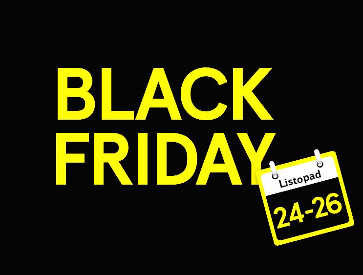 Black Friday Tesco zbiór wszystkich produktów