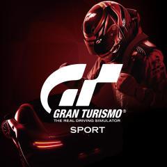 Gran Turismo Sport dla posiadaczy PS Plus za 124,50 zł