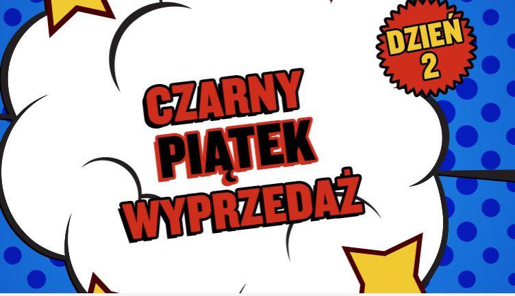 Bilety lotnicze z polskich miast za 19zł (powroty także za 19zł!) - Styczeń 2018 @ Ryanair