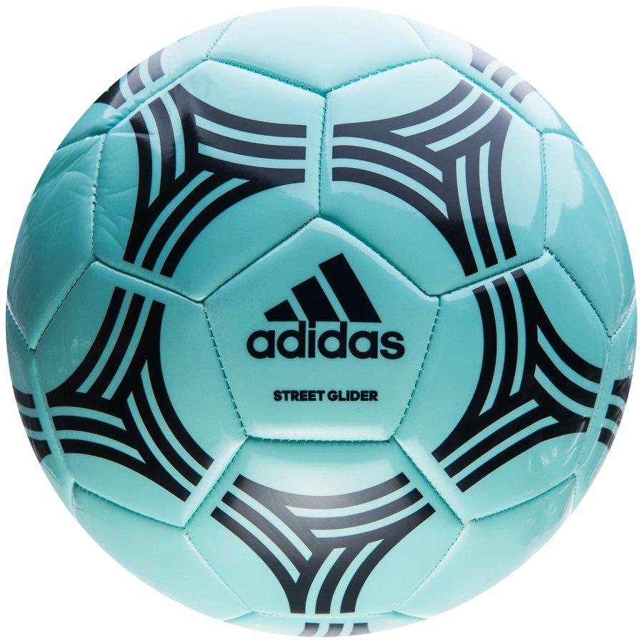 Piłka Adidas Street Glider - za pół ceny