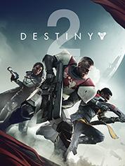 Destiny 2 na PC za 128 zł z Revoult