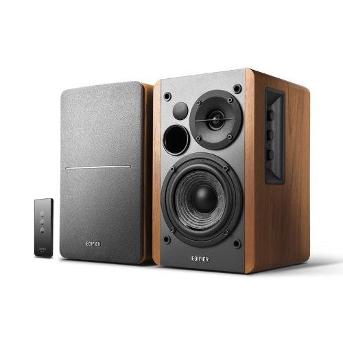 Głośniki Edifier 1280T (2.0) za ~320zł z wysyłką @ Amazon