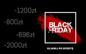 Black Friday RMS.pl