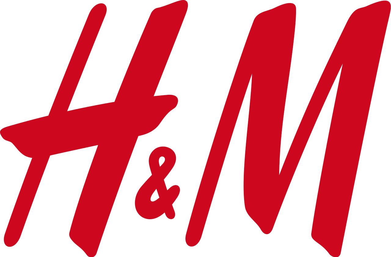 -20% na wszystko oraz darmowa dostawa w h&m, online oraz sklepy stacjonarne