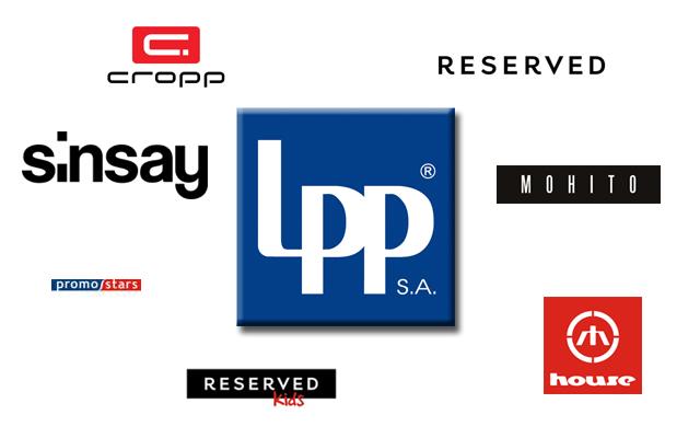 Wyprzedaże w LPP (House, Cropp, Reserved, Mohito, Sinsay) - Black Friday, Black Week, Cyber Monday