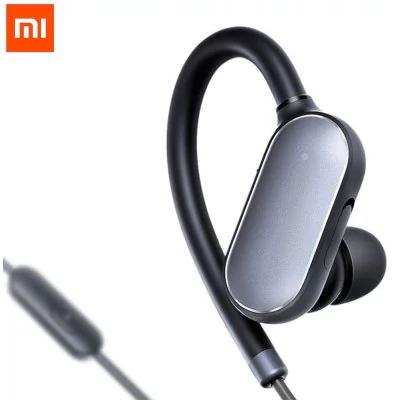 Xiaomi Słuchawki Bluetooth bezprzewodowe Music Sport Earbuds