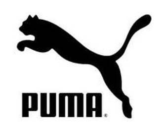 -30/40% na wybrany asortyment oraz outlet @ PUMA