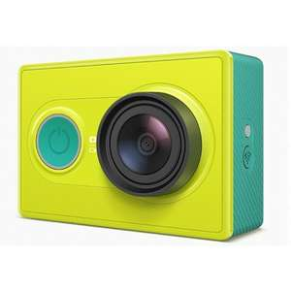 Kamera sportowa Xiaomi Yi 1