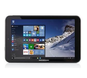 Tablet Windows 10 - 16GB - 1GB ram