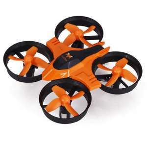 Furibee F36 - mini dron, quadrocopter