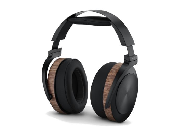 Black Friday - Zbiór sklepów Audio