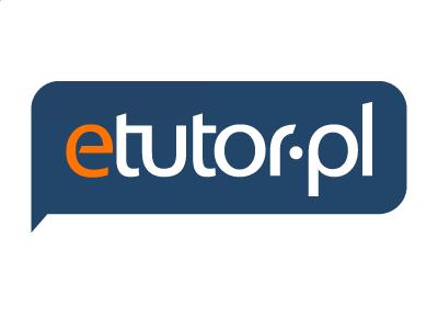 eTutor.pl -50% na roczny kurs angielskiego i niemieckiego online