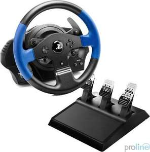 Thrustmaster Kierownica T150 RS Pro PS4 / PS3 / PC @ proline.pl