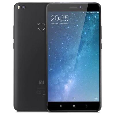 Xiaomi Mi Max 2 4/64 GB Global