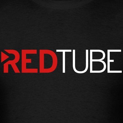 RedTubePremium - 7 dni bezpłatnego dostępu z okazji Black Friday (18+)