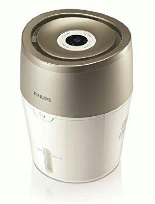 Nawilżacz ewaporacyjny Philips HU4803/01