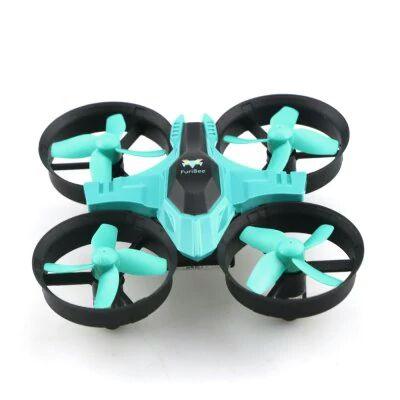 FuriBee F36 RC quadrocopter dron za $6,99