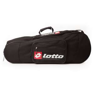 Lotto Torba Tenisowa Rapid