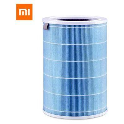 Filtr do Xiaomi air purifier. Różne rodzaje. Od 32.85$.