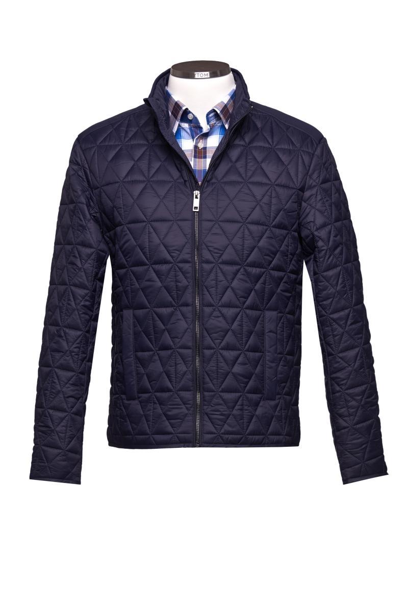 Męska kurtka za 143,92zł (4 kolory, pełna rozmiarówka) @ Bytom