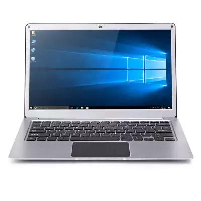 Notebook YEPO 737A N3450 6GB 64GB eMMC slot na M.2 za 640 PLN @Gearbest