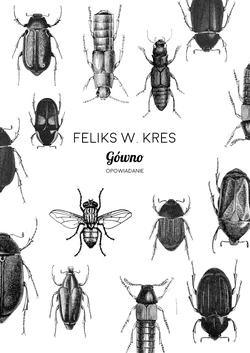 Pakiet ebooków Feliksa Kresa od 1zł @ Bookrage