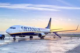 Kraków - Wenecja 25zł, Ryanair szybka wyprzedaż biletów na grudzień 2017,rezerwuj 29.11.2017 do północy