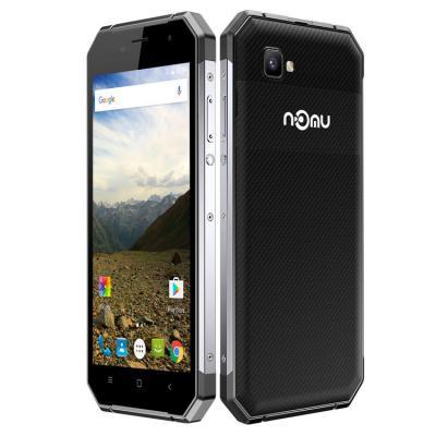 "NOMU S30 / IP68 / 5.5"" FHD / 4GB ram / 64GB ROM, 4G LTE"