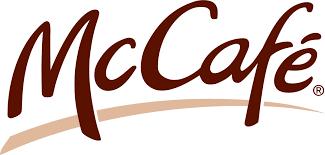 Kawowe poniedziałki z McCafe
