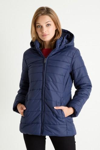 Outlet Greenpoint: dodatkowe - 20% na kurtki, płaszcze i żakiety