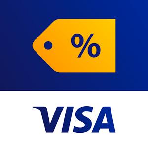 Visa Oferty: 50% zwrotu za przejazd mytaxi