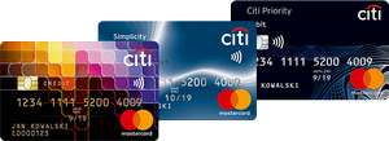 24 zniżki na 24 dni od Citi Bank