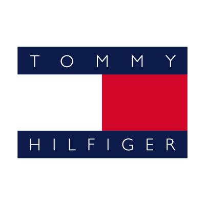 PRZEDSPRZEDAŻ w Tommy Hilfiger