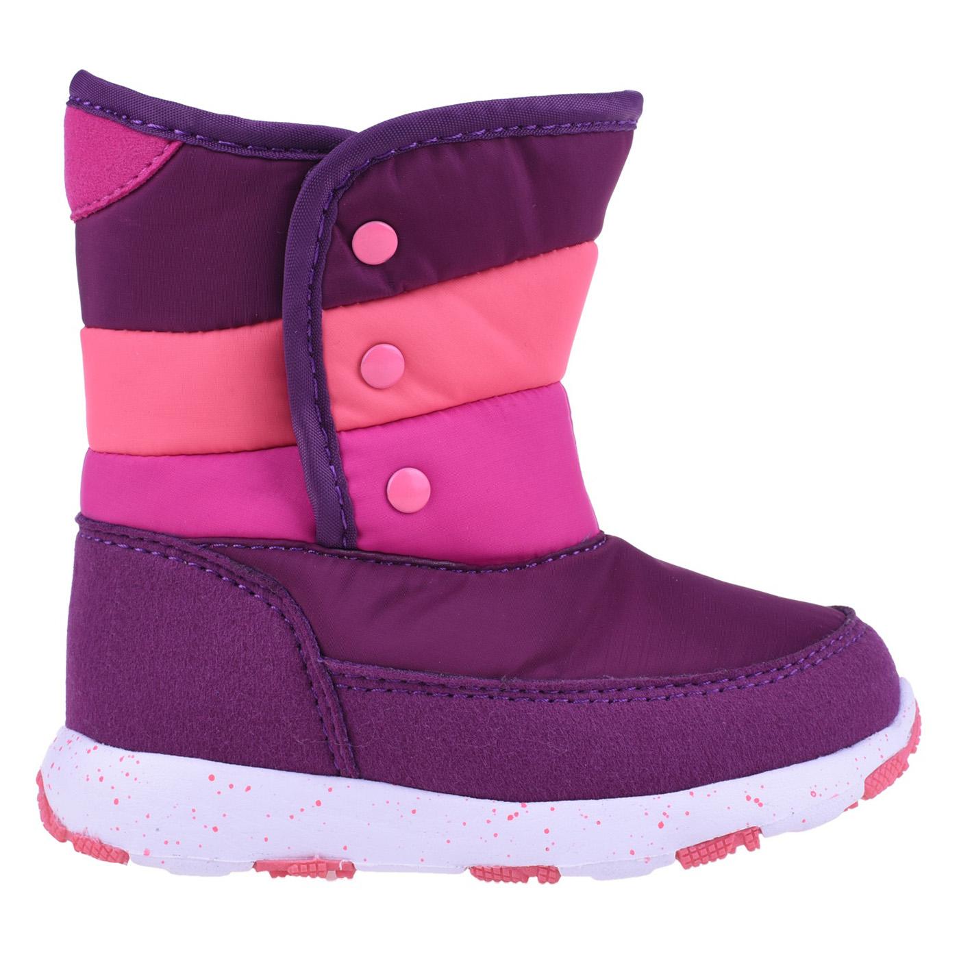 Martes Sport Buty zimowe firmy BEjO rozm. 24-28